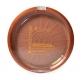 Rimmel London Sun Shimmer Maxi Bronzer 17gr 004 Sun Star