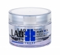 Lab Series Max Ls Age-less Power V Lifting Cream Day Cream 50ml (Wrinkles - All Skin Types)