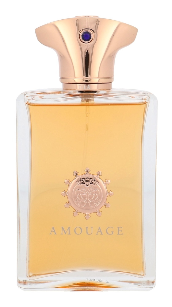 Amouage Dia Pour Homme Eau De Parfum 100ml
