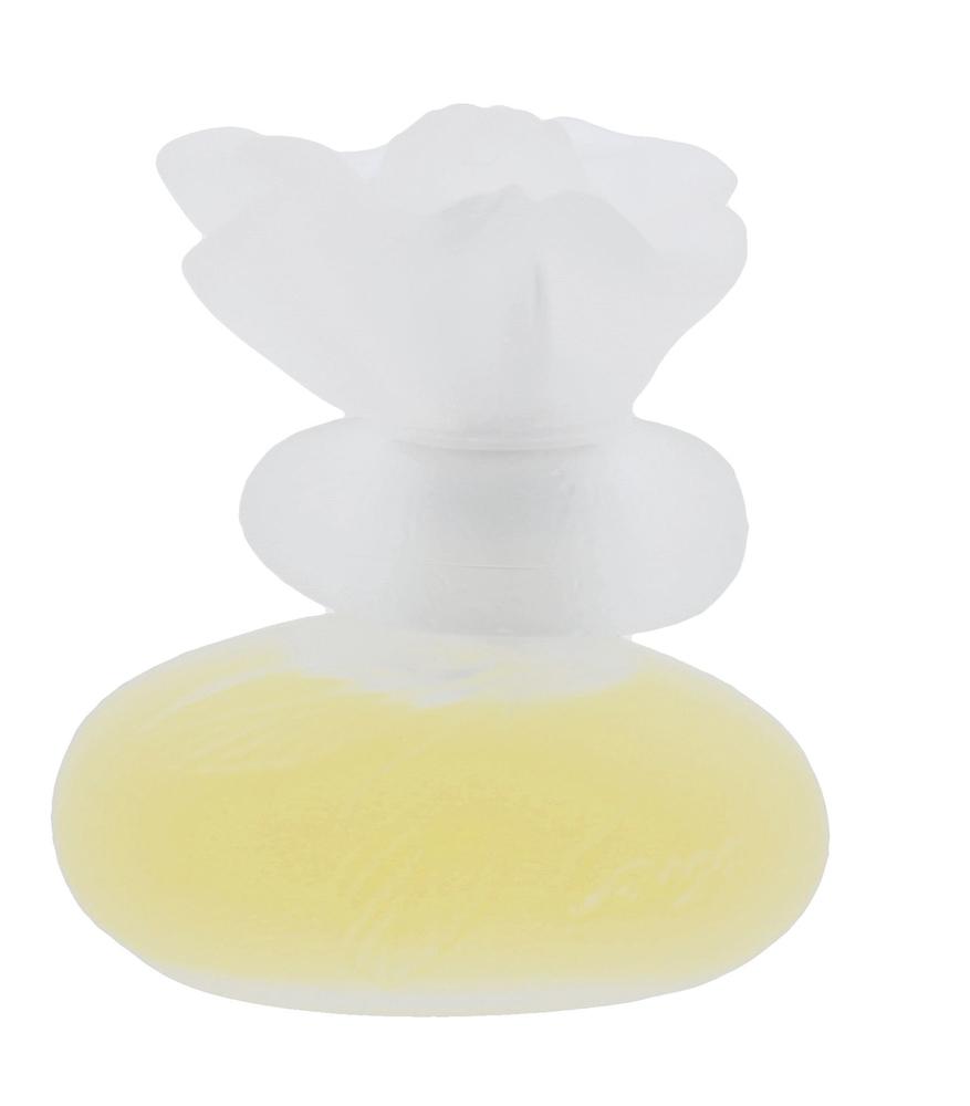 Kenzo Ca Sent Beau Eau De Toilette 50ml