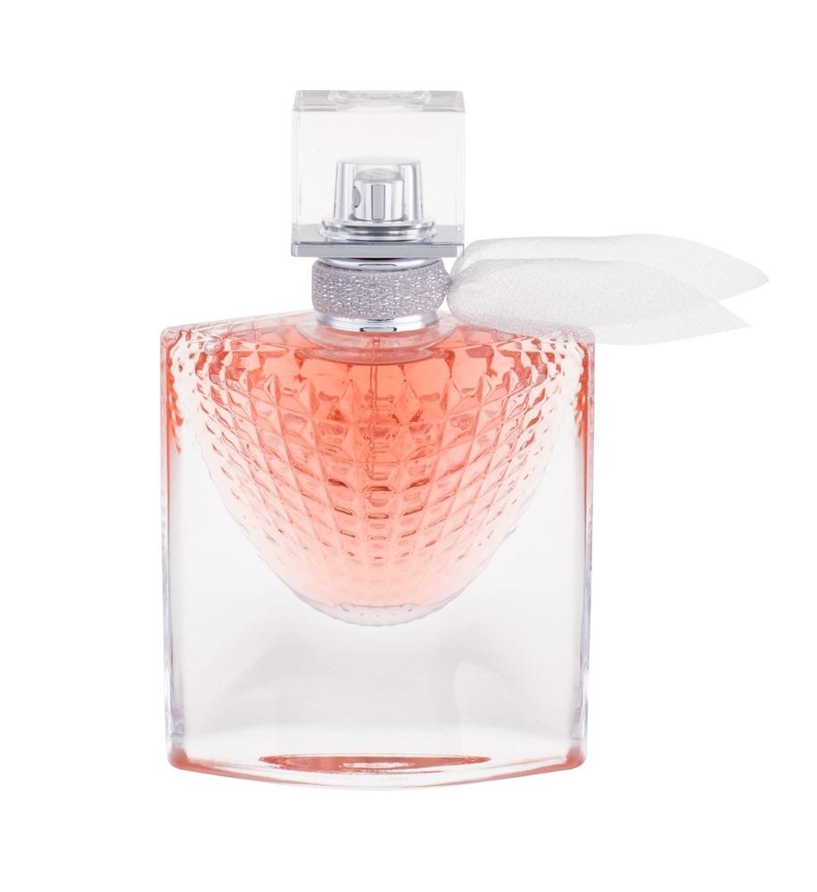 Lancome La Vie Est Belle L/eclat Eau De Parfum 30ml