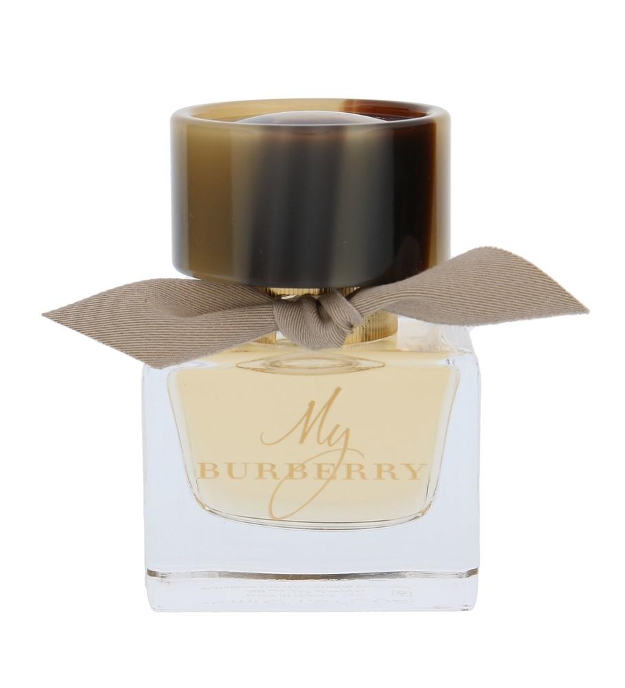 Burberry My Eau De Parfum 30ml oμορφια   αρώματα   αρώματα γυναικεία