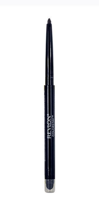 Revlon Colorstay Eye Pencil 0,28gr 201 Black