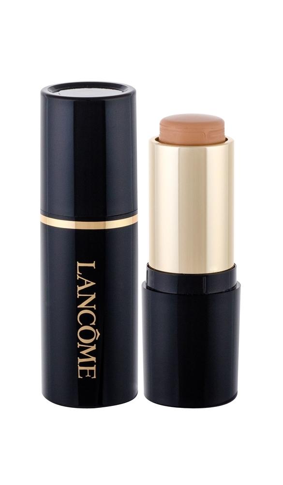 Lancome Teint Idole Ultra Wear Stick Makeup 9gr Spf15 005 Beige Ivoire