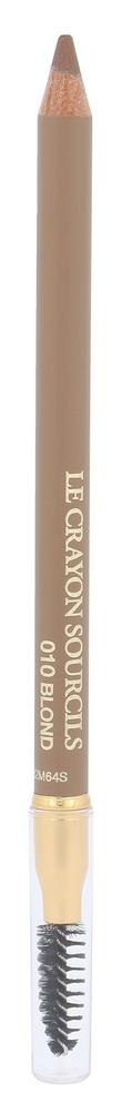 Lancome Le Crayon Sourcils Eyebrow Pencil 1.8gr 010 Blond oμορφια   μακιγιάζ   μακιγιάζ ματιών   μολύβια φρυδιών