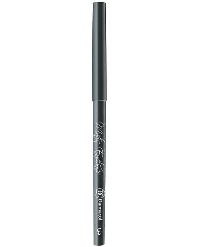 Dermacol Matic Eye Pencil 0,35gr 2 Brown