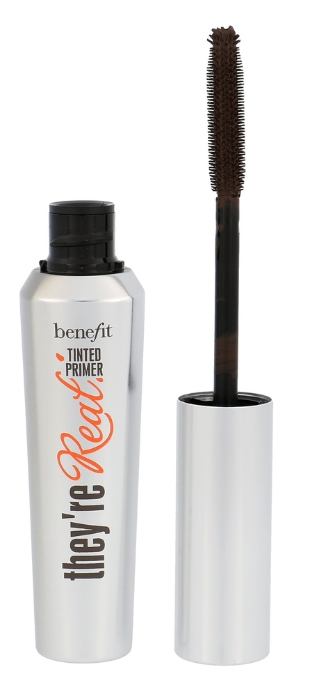 Benefit They/re Real! Tinted Primer Lash Primer 8,5gr