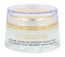 Collistar Pure Actives Hyaluronic Acid Aquagel Day Cream 50ml (Wrinkles - All Skin Types)
