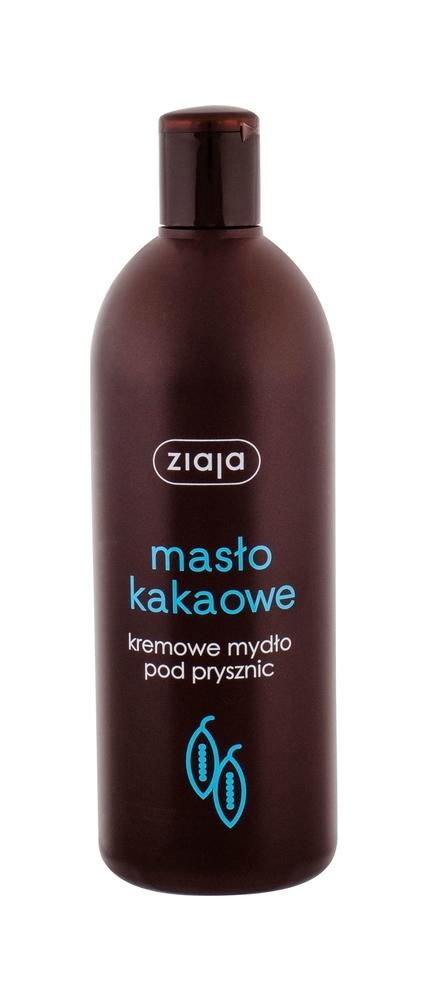 Ziaja Cocoa Butter Shower Cream 500ml