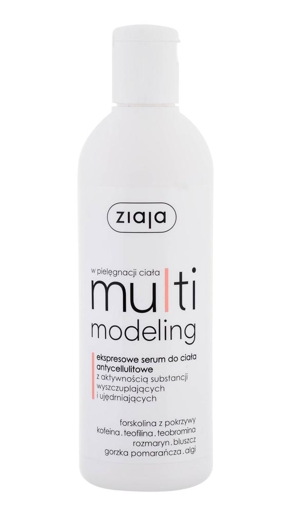 Ziaja Slim Cellulite And Stretch Marks 270ml oμορφια   σώμα   κρέμες αδυνατίσματος