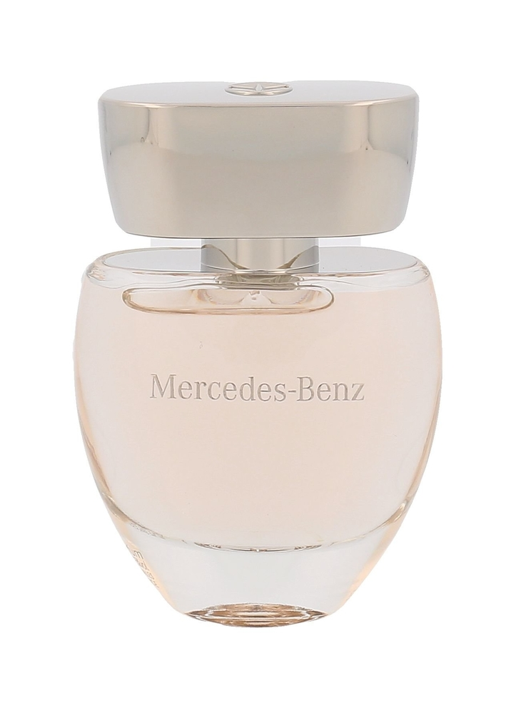 Mercedes-benz For Women Eau De Parfum 30ml