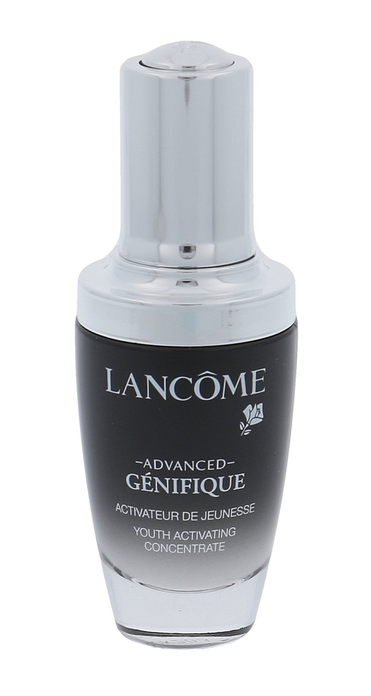 Lancome Advanced Genifique Skin Serum 30ml (All Skin Types - For All Ages)
