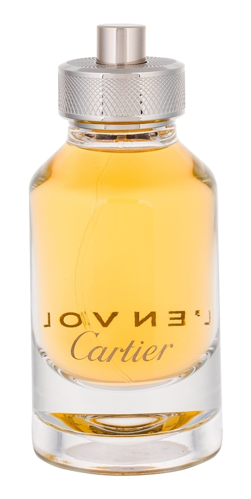 Cartier L/envol De Eau De Parfum 80ml oμορφια   αρώματα   αρώματα ανδρικά