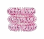 Invisibobble The Traceless Hair Ring Hair Ring 3pc Rose Muse