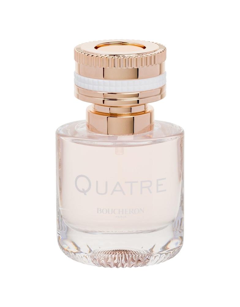 Boucheron Quatre Eau De Parfum 30ml