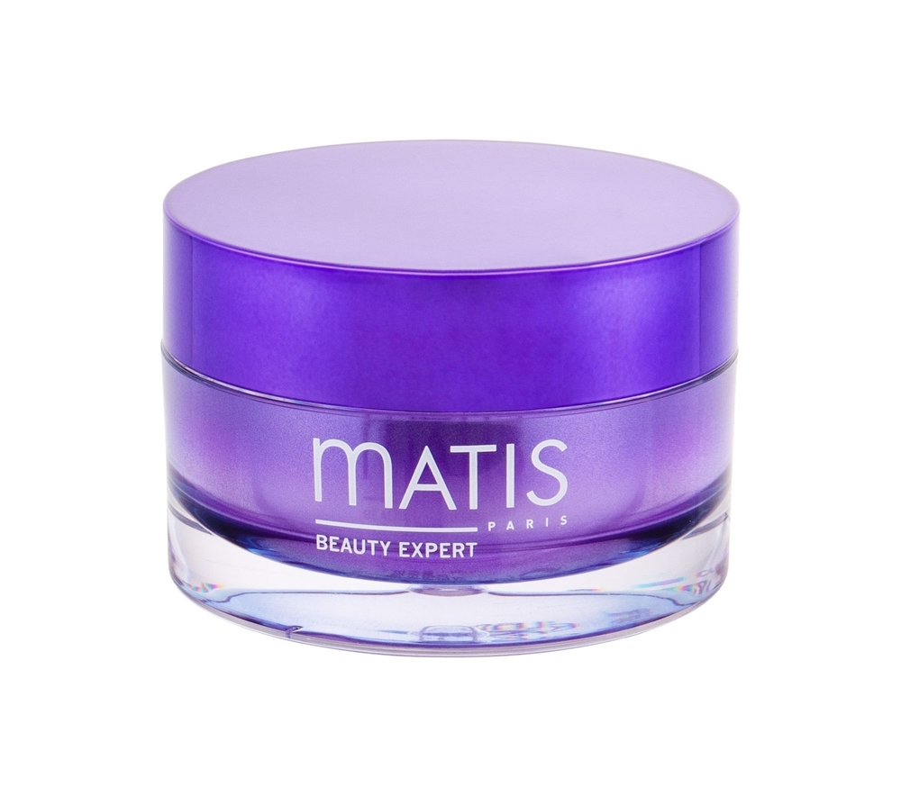 Matis Reponse Jeunesse Avantage Day Cream 50ml (Normal - Dry - First Wrinkles)