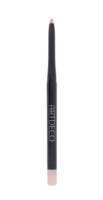 Artdeco Invisible Lip Contour Lip Pencil 0,3gr Transparent oμορφια   μακιγιάζ   μακιγιάζ χειλιών   μολύβια χειλιών
