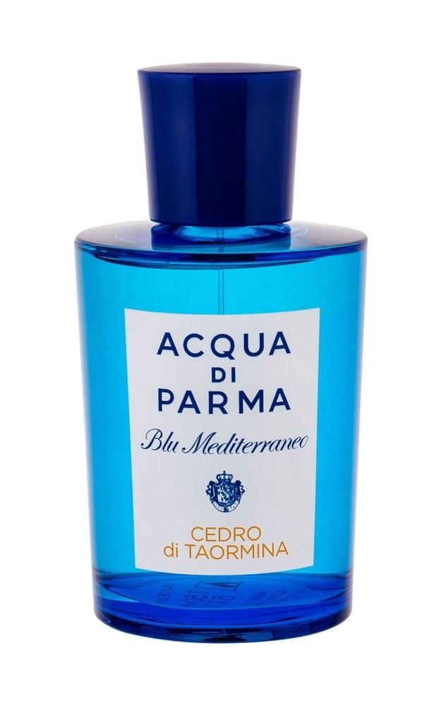 Acqua Di Parma Blu Mediterraneo Cedro Di Taormina Eau De Toilette 150ml oμορφια   αρώματα   αρώματα unisex