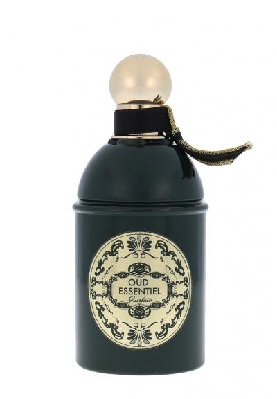Essentiel Eau De Guerlain Oud Parfum 125ml zpMUSqV