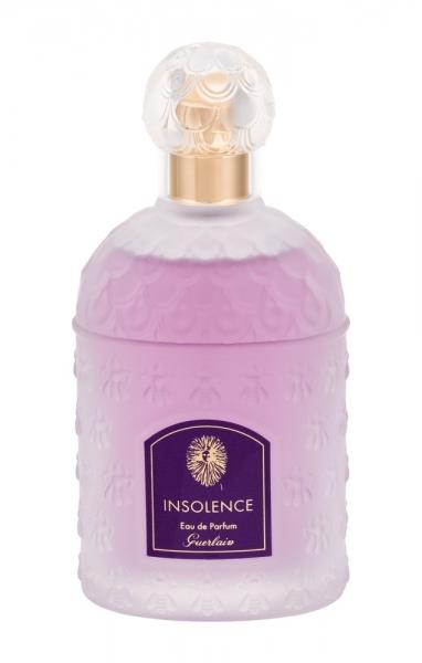 Guerlain Insolence Eau De Parfum 100ml