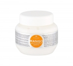 Kallos Mango Hair Mask 275ml