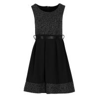 Φόρεμα με Πιέτες