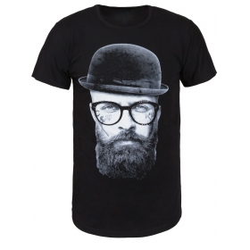 Portrait T Shirt
