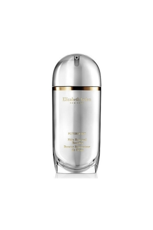 Elizabeth Arden Superstart Skin Renewal Booster Skin Serum 50ml (All Skin Types - For All Ages)