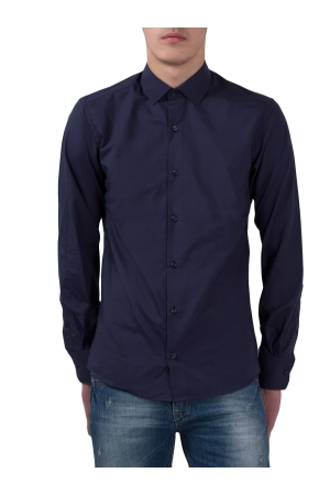 Mens Long Sleeve Shirts