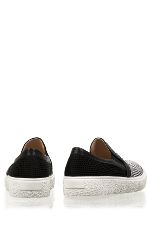 Casual Slip-ons Shoes