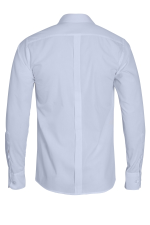 Slim Fit Mens Shirt