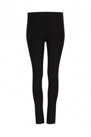 Cozy High Waist Legging