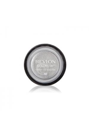 Revlon Colorstay Creme Eye Shadow 760 Eary Grey