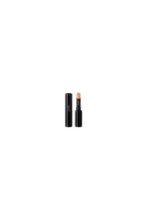 Shiseido Veiled Rouge Lipstick 2,2gr Or313 (Glossy)