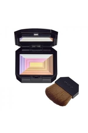Shiseido 7 Lights Powder Illuminator Blush 10gr