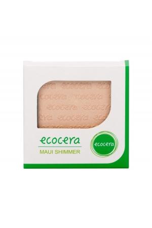 Ecocera Shimmer Brightener 10gr Maui