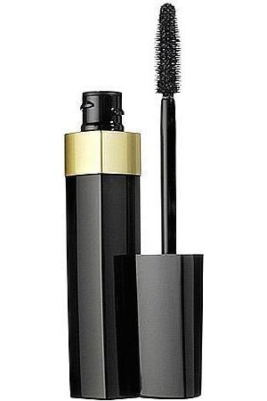 Chanel Inimitable Intense Mascara 6gr 10 Noir