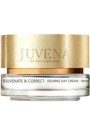 Juvena Rejuvenate & Correct Delining Day Cream 50ml Normal To Dry Skin