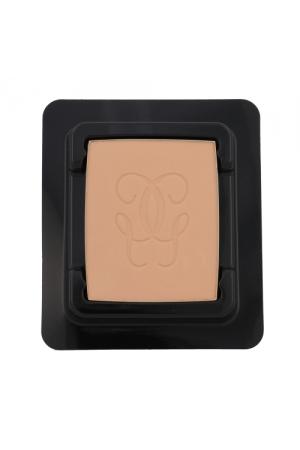 Guerlain Parure Gold Makeup 10gr Refill Spf15 12 Light Rosy