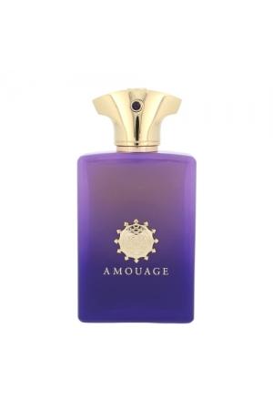 Amouage Myths Man Eau De Parfum 100ml