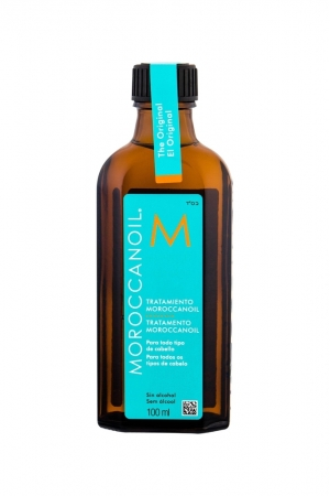Moroccanoil Mor Treatment 100Ml