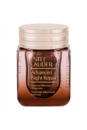 Estee Lauder Advanced Night Repair Intensive Recovery Ampoules Skin Serum 60ml (All Skin Types - For All Ages)