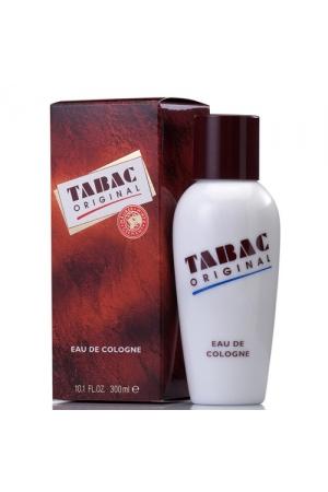 TABAC Original EDC 50ml