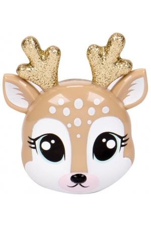 2k Lip Gloss Oh My Deer! Lip Gloss Cotton Candy 6gr