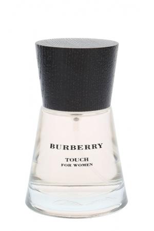 Burberry Touch For Women Eau De Parfum 50ml