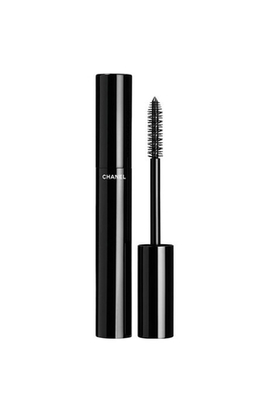 Chanel Le Volume De Mascara 6gr 10 Black