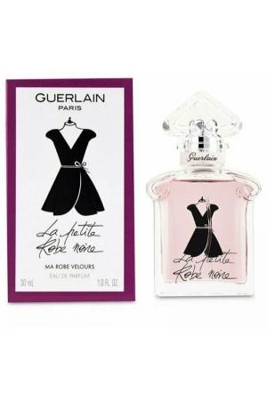 Guerlain La Petite Robe Noire Velours Eau De Parfum 30ml
