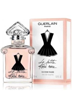 Guerlain La Petite Robe Noire Plissee Eau De Toilette 30ml