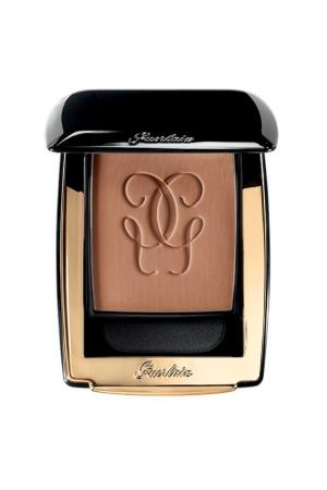 Guerlain Parure Gold Makeup 10gr Spf15 05 Dark Beige
