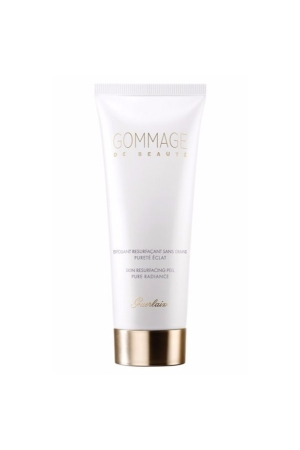 Guerlain Gommage De Beaute Peeling 75ml (All Skin Types)